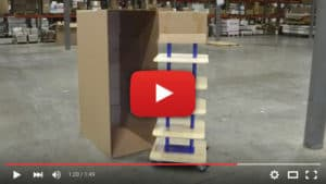 what is fulfillment video two