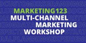 marketing123