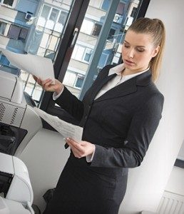 Outsource Printing