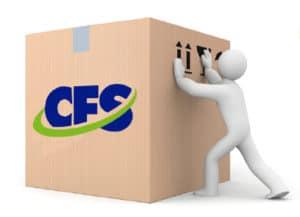 Fulfillment Checklist Icon