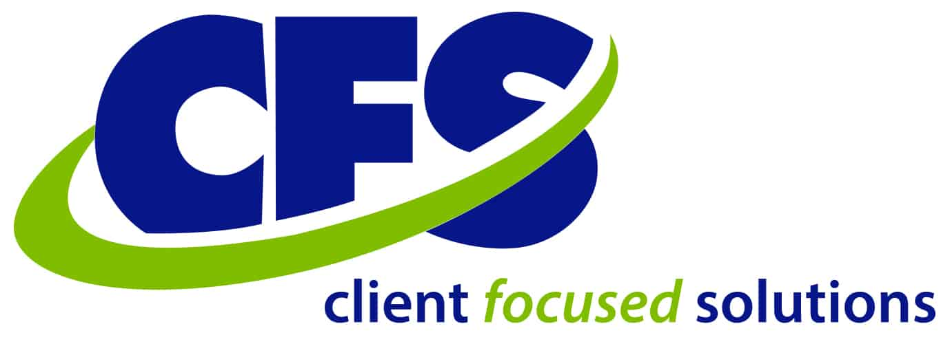 Client Focused Solutions